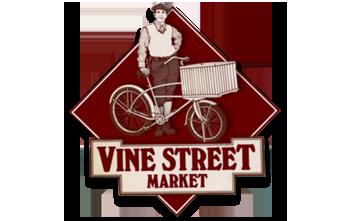 VinestreetMrkt350